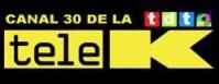 Logotelekr