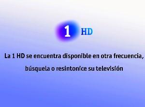 1HDotrafrecuencia