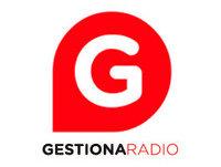 Logo Gestiona