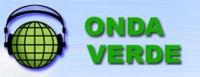 Logo Onda Verde