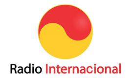 Logo SRI peq