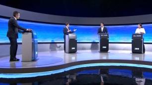 Debate El País peq