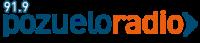 Logo Pozuelo Radio