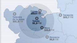 Mapa RCM Toledo peq 3