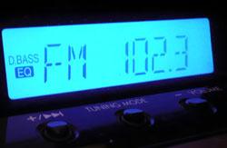 dial-102-3-peq