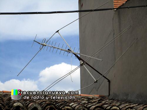 La TDT y sus redes de frecuencia única ¿ventaja o pesadilla?