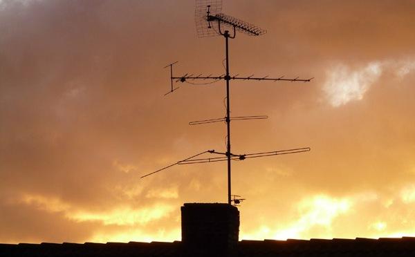 Propuestas de organización y planificación de emisiones en DVB-T de cara al segundo Dividendo Digital (II)